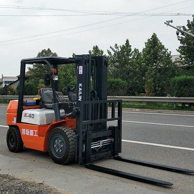 安康叉车回收 安康挖机回收