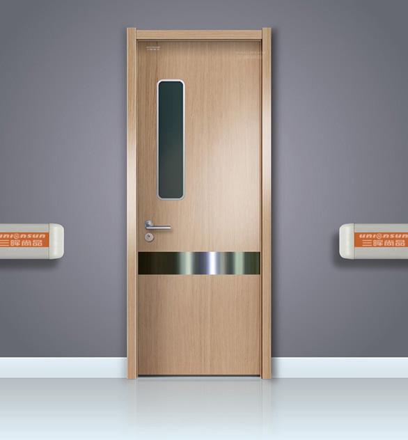 2020医院专用门,医院门,医疗门,医用门,医院专用门工程案例