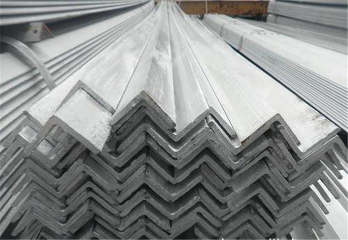 贵州材质Q235-Q460镀锌角钢 等边角钢 Q235B角钢 镀锌角钢 规格齐全