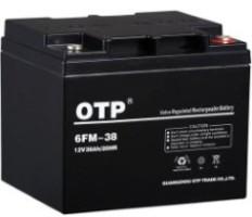 甘肃OTP蓄电池、甘肃OTP蓄电池销售、甘肃OTP蓄电池销售电话