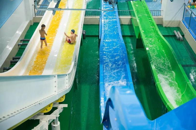 水上乐园加盟,水上乐园设备厂家,水上游乐加盟,水乐园投资费用