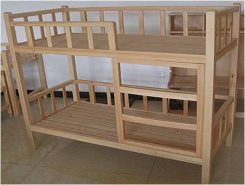 幼儿园专用幼儿床,幼儿专用床,幼儿专用高低床