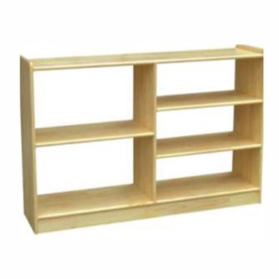 儿童简易书柜,陕西简易儿童书柜