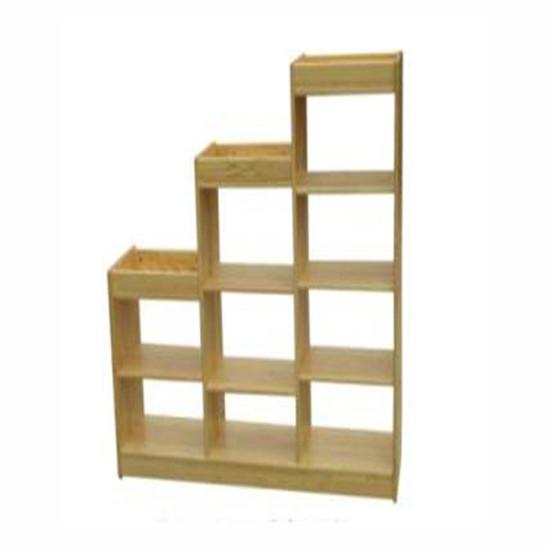 多格玩具柜,陕西多功能玩具柜,儿童玩具柜