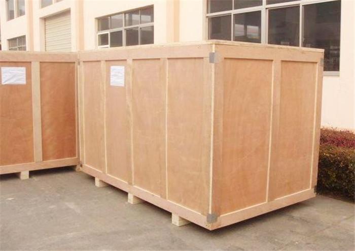 安顺木箱、六盘水木箱、凯里、遵义木箱