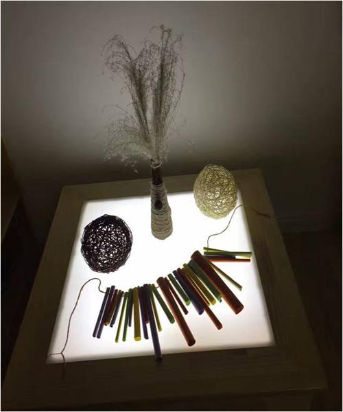 灯光沙盘桌,灯光沙盘桌厂家,灯光沙盘桌定制