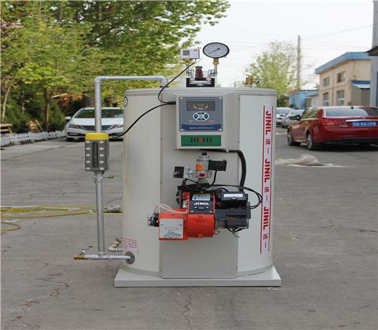 燃油(气)蒸汽发生器品牌燃油(气)蒸汽发生器费用