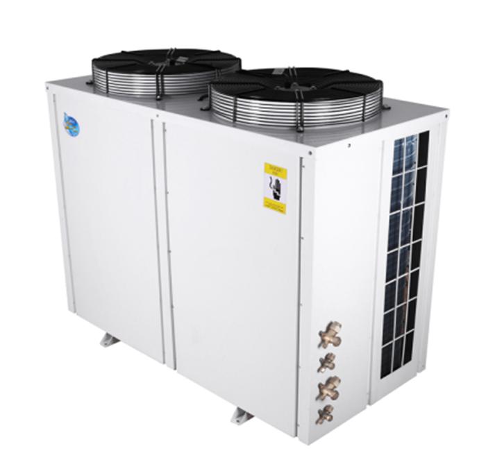 贵州厂家直销数码型58L/D恒温恒湿机