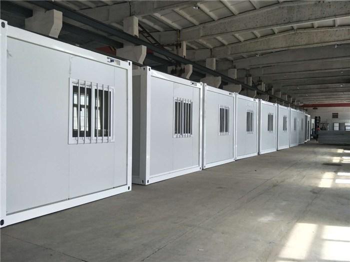 专业出售各类集装箱,户县彩钢厂家直销,安装销售一体化