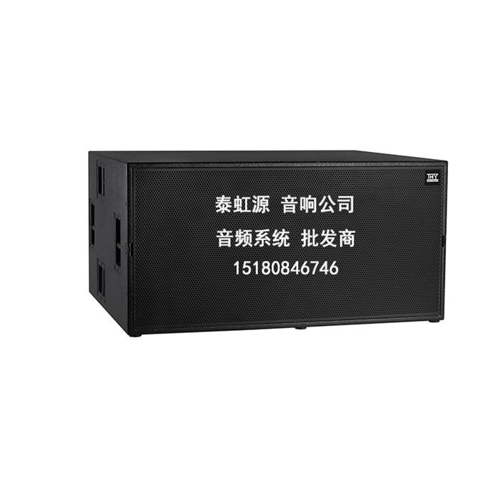 贵州厂家直销DM-25210寸线阵舞音响 音响价格