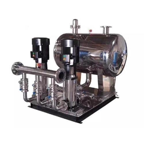 变频供水设备 陕西变频供水设备 西安变频供水设备