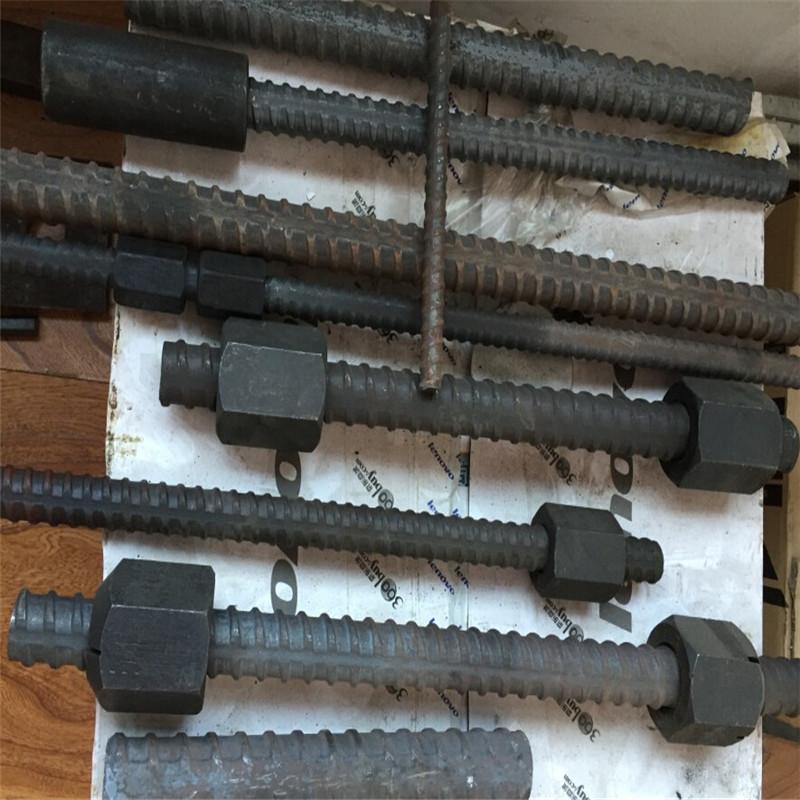陕西西安厂家直销HPB300 螺纹 线材