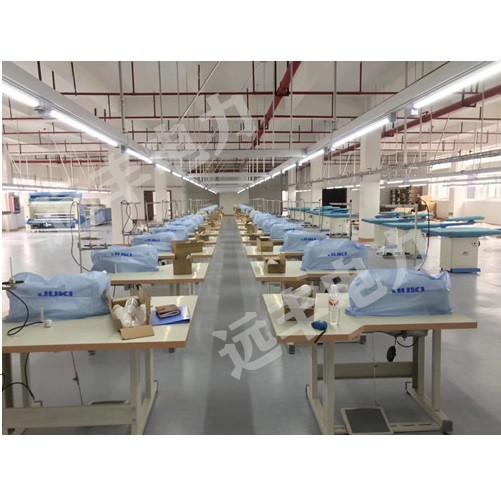 照明母线厂家 规格全交货快品质有保证