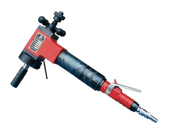 上海华威GPK系列气动式管子坡口机 管子坡口机