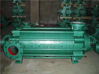 贵州贵阳厂家直销高扬程水泵