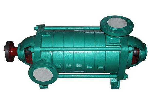 高扬程水泵  贵州贵阳