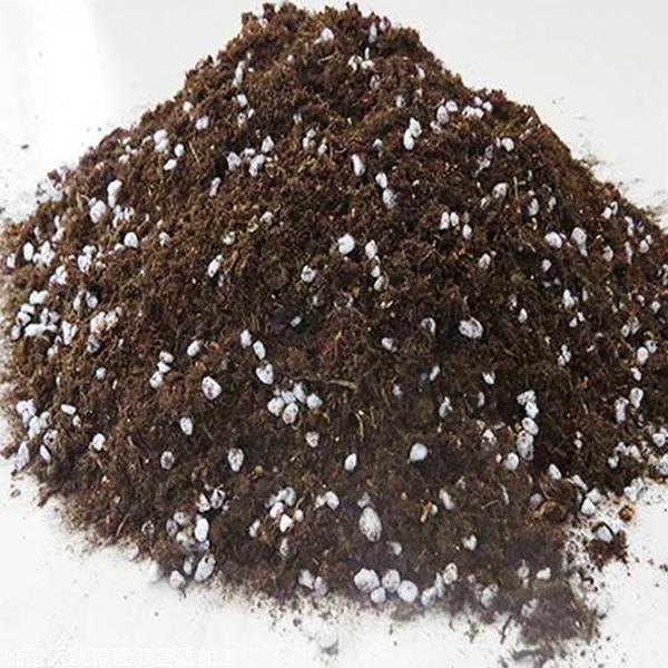 农业育苗基质土 营养土 育苗基质土 育苗营养土批发销售价格