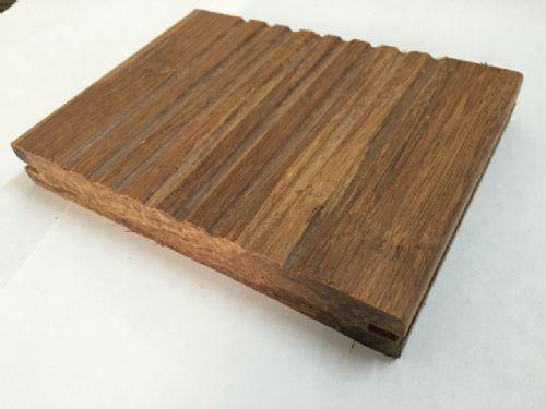 重竹 重竹地板 西安重竹 重竹厂家 重竹