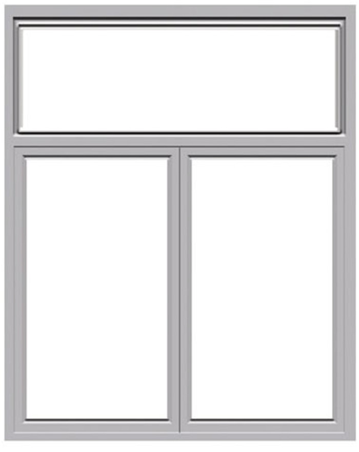 贵州厂家定做防火窗  防火窗厂家价 品质保证 保修