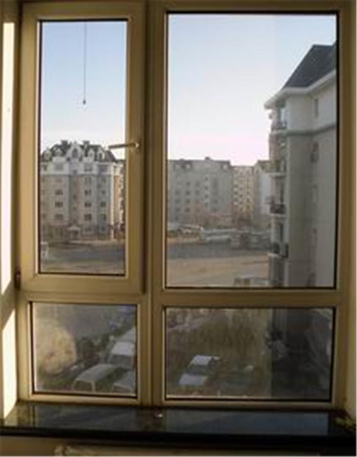 贵阳厂家定做防火窗  防火窗厂家价 品质保证 保修