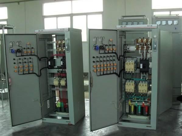 西安配电柜回收 西安配电柜回收价格
