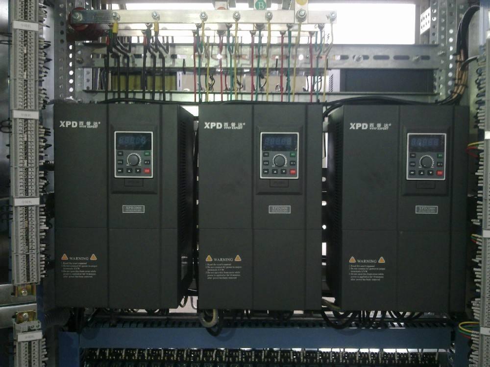 西安废旧配电柜回收 西安专业高价回收配电柜