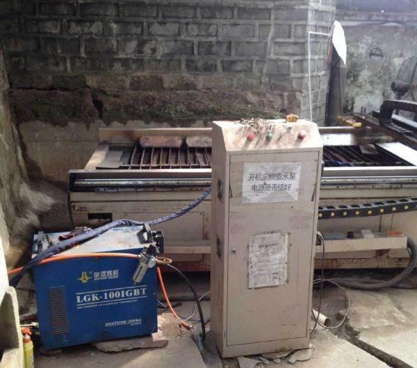 西安电焊机回收 西安电焊机回收价格