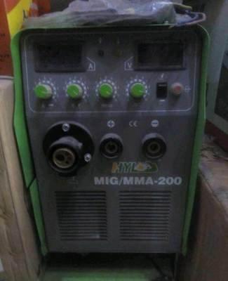 西安二保焊机回收 西安等离子焊机回收