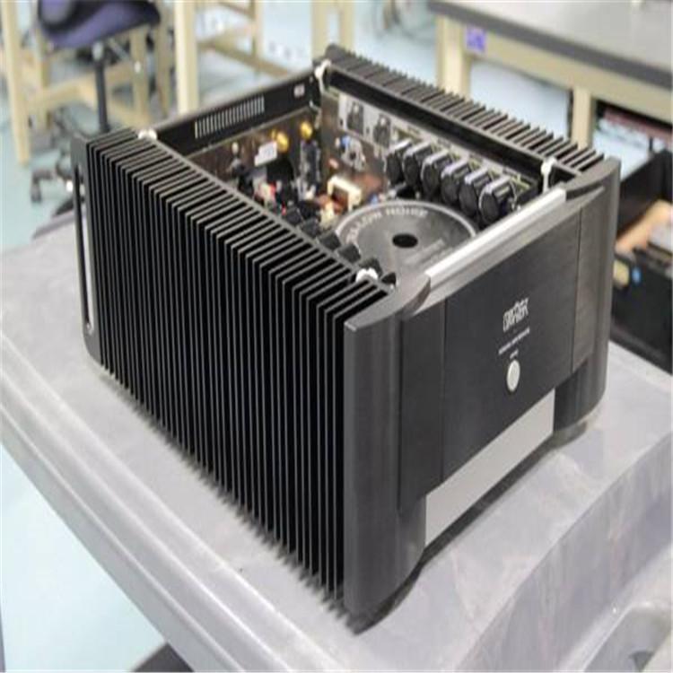 铜川变压器二手回收 铜川变压器回收 长亮回收废旧变压器厂家