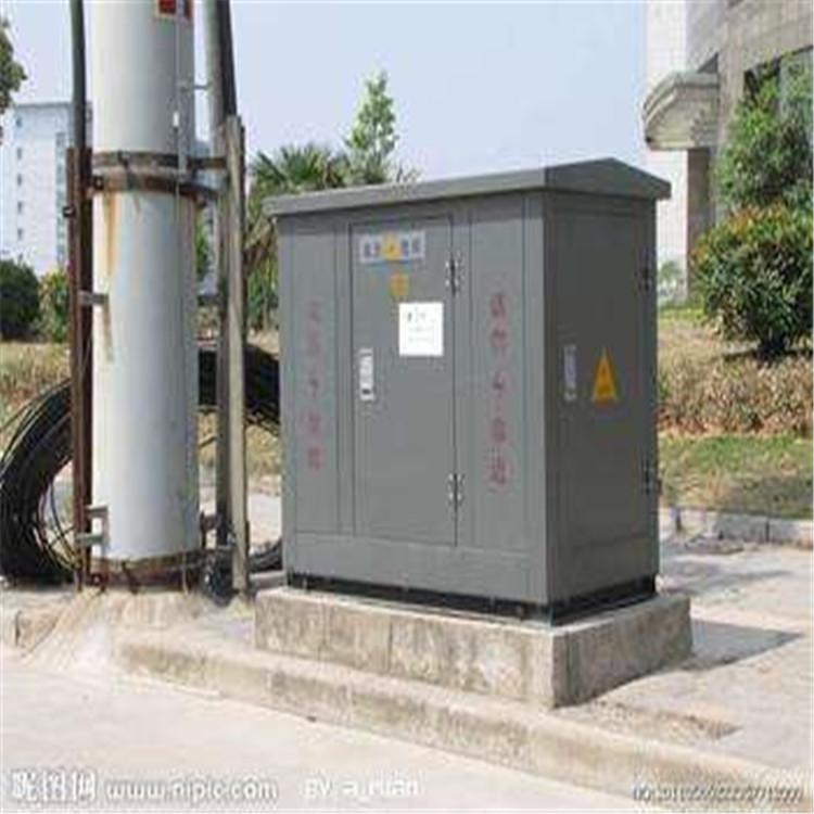 渭南高价回收变压器公司 渭南二手旧变压器回收 长亮专业回收变压器公司