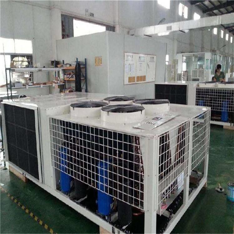 西安干变压器回收公司 西安回收变压器设备 长亮上门回收变压器