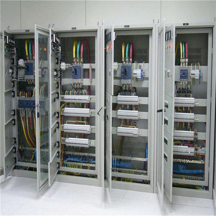 咸阳变压器配电柜回收价格 咸阳回收变压器设备 长亮回收电力变压器公司