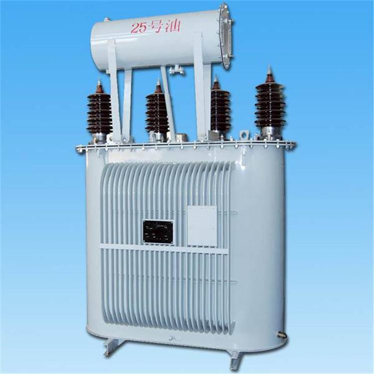 铜川干式变压器回收站 铜川二手旧变压器回收 长亮二手干式变压器回收公司