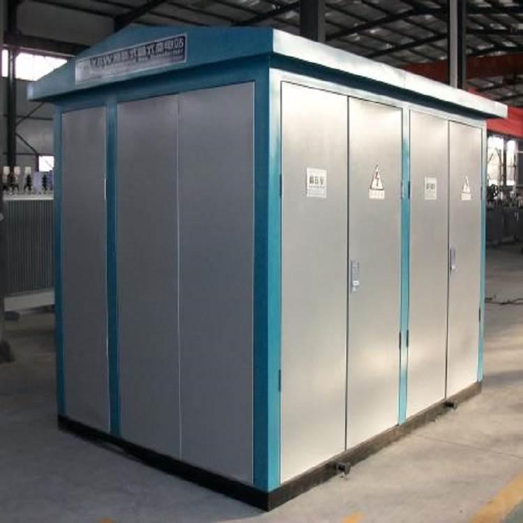铜川回收旧大型变压器 铜川电厂变压器回收 长亮回收变压器厂家