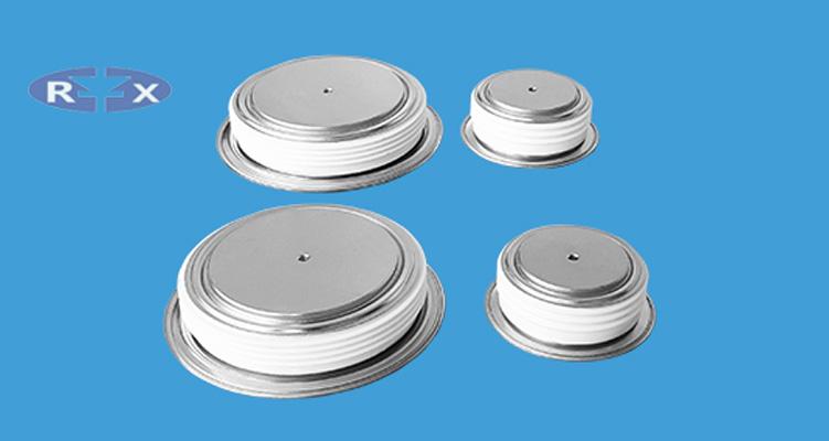 整流二极管批发ZP2000A/ZP2500A/ZP3000A/ZP4000A/ZP5000A/ZP6500A