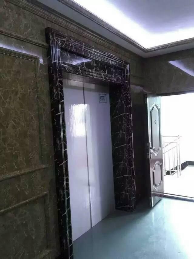 西安电梯回收厂家 西安电梯回收价格 西安电梯回收公司