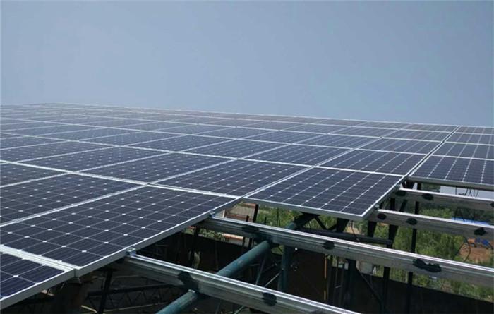 陕西空气能地暖机 空气能中央空调热水器 陕西环保锅炉厂家直销