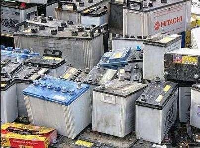西安电瓶回收,西安电瓶回收厂家 西安废旧电瓶回收