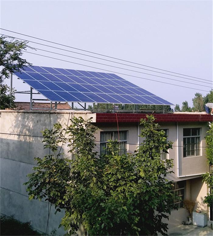 陕西空气能采暖 环保锅炉 陕西高端空气能地暖机