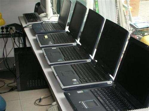 渭南电脑回收厂家 渭南机房回收 渭南网络机柜回收