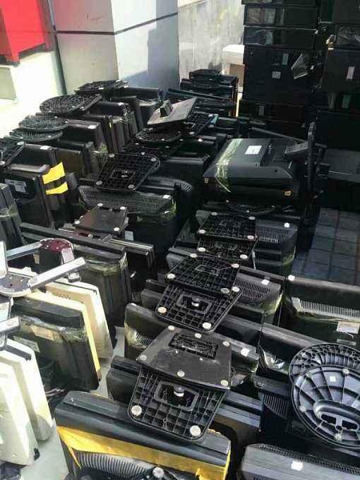 咸阳网吧电脑回收 咸阳科研所电脑回收 咸阳工厂电脑回收