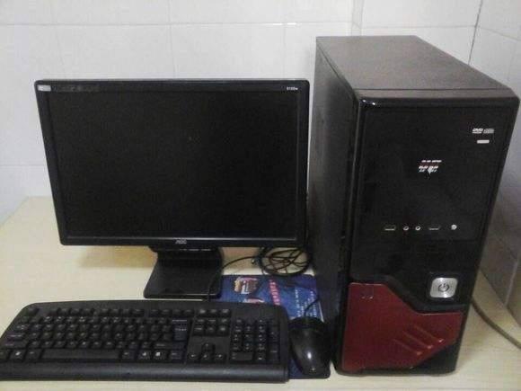 咸阳废旧电脑回收 咸阳UPS电源回收 咸阳计算机柜回收