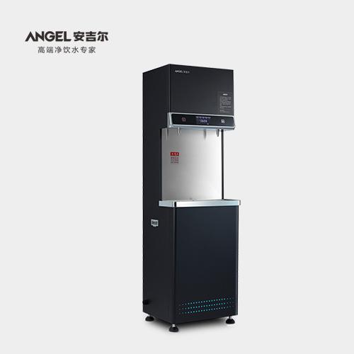 西安安吉尔AHR27-4030K2饮水机商务直饮机 陕西安吉尔商用直饮机净水机(价格面议)
