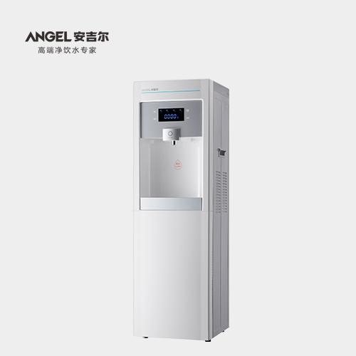 西安安吉尔安吉尔Y1251LKD-ROM商务直饮水机(价格面议)