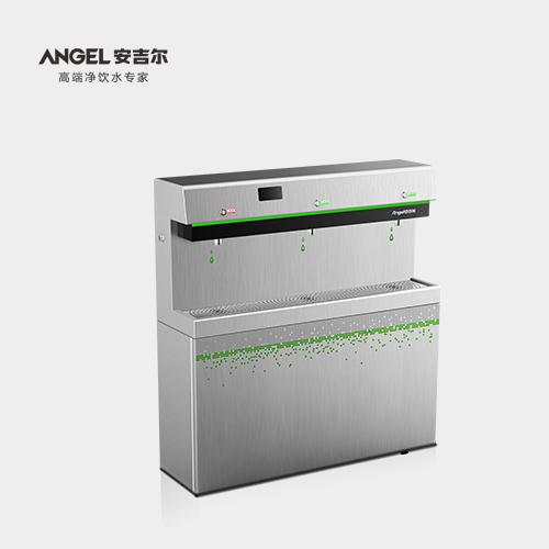 西安安吉尔热罐式直饮水台AHR24-4030K3b(价格面议)