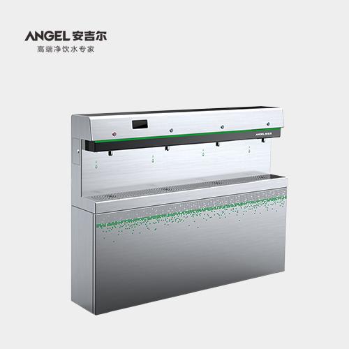 西安安吉尔热罐式饮水台AHR25-0030K4b(价格面议)