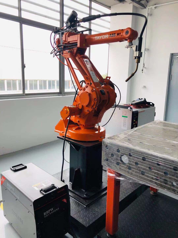 焊接机器人 六轴焊接机器人 <em>工业</em>焊接<em>机械</em>手价格
