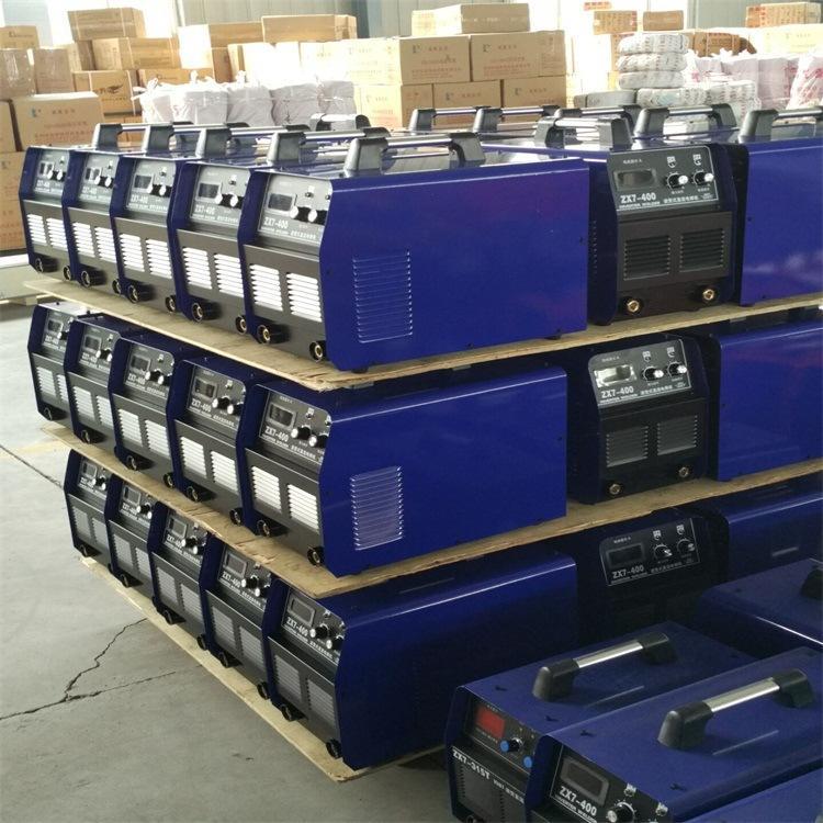 渭南回收等离子电焊机 渭南等离子回收厂家