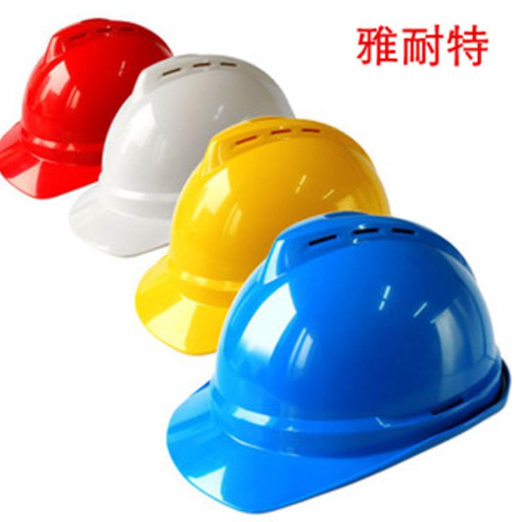 安全帽颜色代表什么 西安安全帽检测设备 摩托车安全帽 工地安全帽