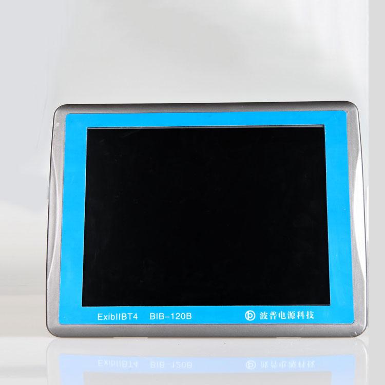 BIB-70A本安型人机界面